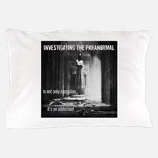Paranormal Passion Pillow Case