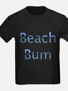 beach bum T