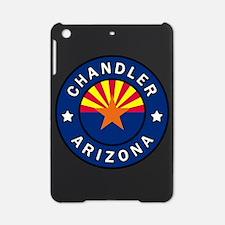 Chandler Arizona iPad Mini Case