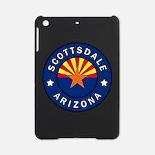 Scottsdale Arizona iPad Mini Case