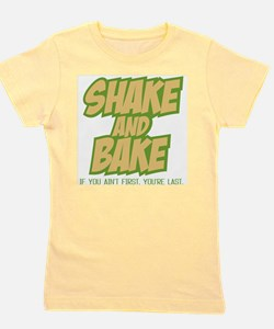 Unique Funny movies Girl's Tee