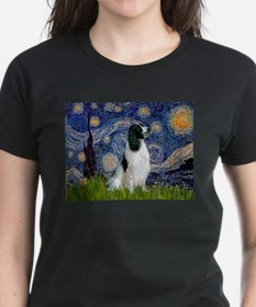 Starry / Eng Springer Tee
