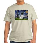 Starry / Eng Springer Light T-Shirt