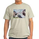 Creation / Eng Springer Light T-Shirt