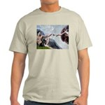 Creation / French Bull Light T-Shirt