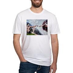 Creation / French Bull Shirt