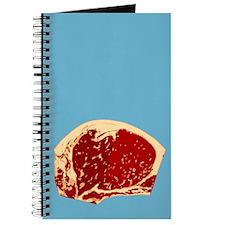 Meat Journal