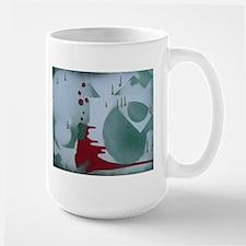 Reception Mugs