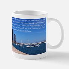 Hello World Mugs