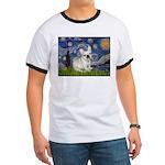 Starry / Fr Bulldog (f) Ringer T