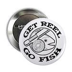 Get Reel Go Fish 2.25