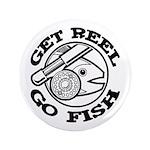 Get Reel Go Fish 3.5