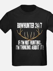 Bowhinter 24/7 T