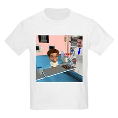 Karlo Sick T-Shirt