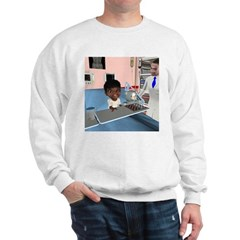 Keith Sick Sweatshirt