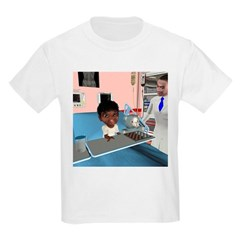 Keith Sick Kids Light T-Shirt