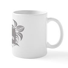 Wild Papua New Guinea Mug
