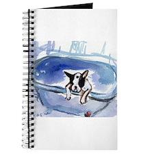BOSTON in bathtub Design Journal