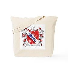 Davies Tote Bag