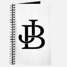 JukeB[]x logo Journal