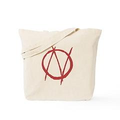 Remember, Remember Tote Bag
