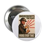 Ingredients of Peace Button