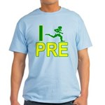 I Run PRE Light T-Shirt