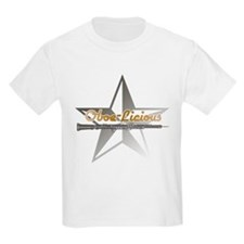 Oboe - Licious T-Shirt
