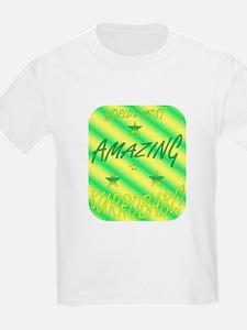 Surrobabe! T-Shirt