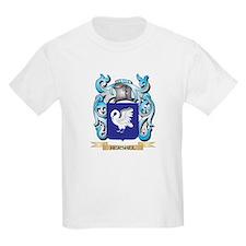 Artlantica: The Secret Kingdo T-Shirt