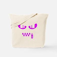 Gimp Mask Tote Bag
