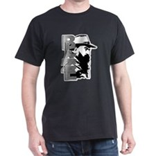 Blaze - The Duct Tape Messiah & Folk Hero T-Shirt