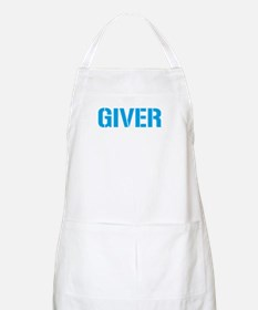 Giver BBQ Apron