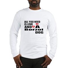 Autism Awareness Christmas T-Shirt