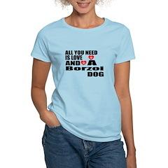 Autism Awareness Christmas Sweatshirt