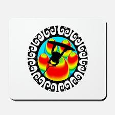 RALEY Mousepad