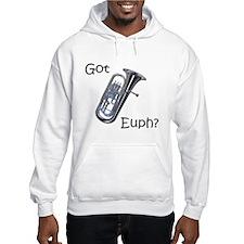 Got Euph? Hoodie
