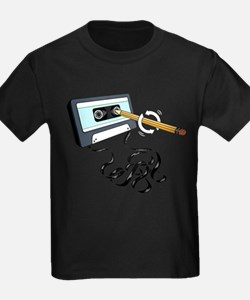 """""""Back in the Day"""" 