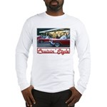 Cruisin' Style Long Sleeve T-Shirt