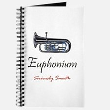 Euph Smooth Journal