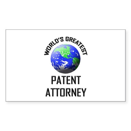 how to become a patent attorney