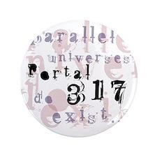 Large Portal 317 Button