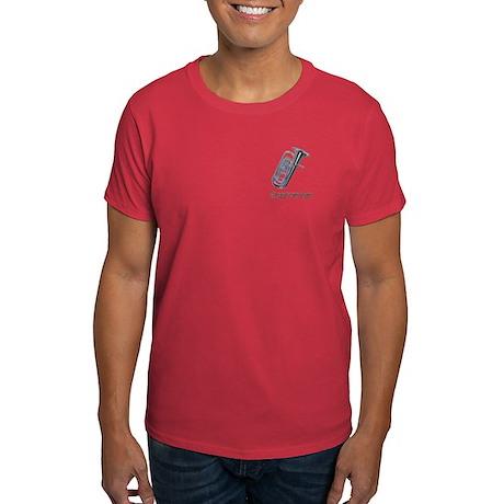 Euphonium (P) Dark T-Shirt