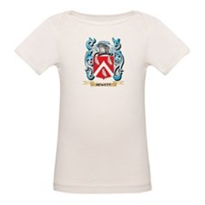 """LONG ISLAND 516 FOREVER"" T-Shirt"