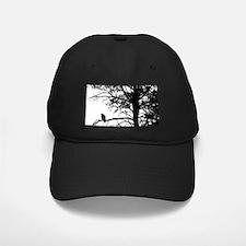 Raven Thoughts Baseball Hat