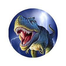 """T-Rex 5 3.5"""" Button (100 pack)"""