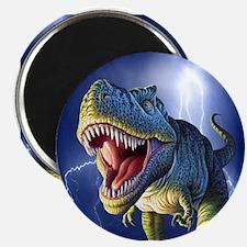 "T-Rex 5 2.25"" Magnet (10 pack)"