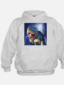 T-Rex 5 Hoodie