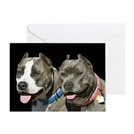 3-Picture 4369ab copy Greeting Cards