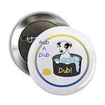 Rub A Dub Dub 2.25